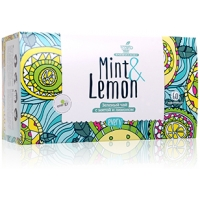 Every Mint&Lemon